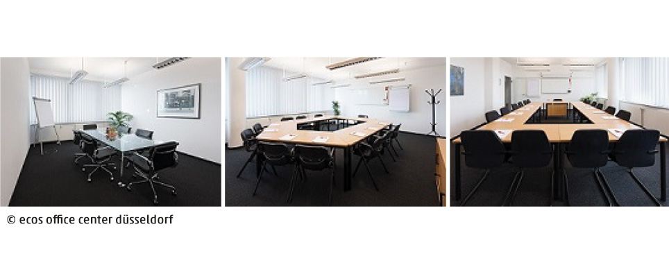 ecos-office-center-duesseldorf-seminarraeume